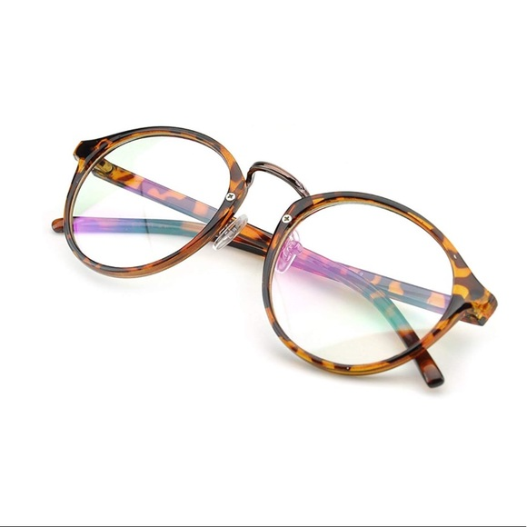 051e9456822 M 5bc3b4049519963cb44283b0. Other Accessories you may like. Glasses Frame